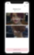 Screenshot 2019-10-03 at 15.50_edited.pn