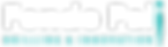 LOGO__FondoPali_White__WEB_3.png