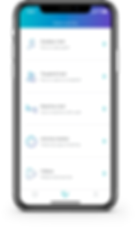 iPhone-X-Mockup_myworkoutGo.png