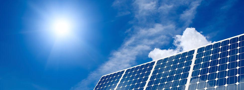 Solar-Panels2.jpg