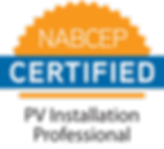 NABCEP-PV-Seal_WEB.png