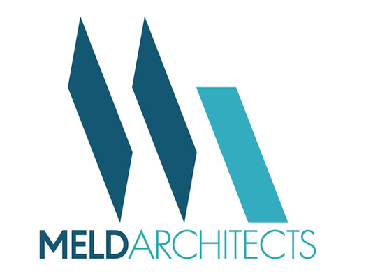 Meld Architects Has Arrived