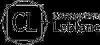 Conception_Leblanc-removebg-preview.png