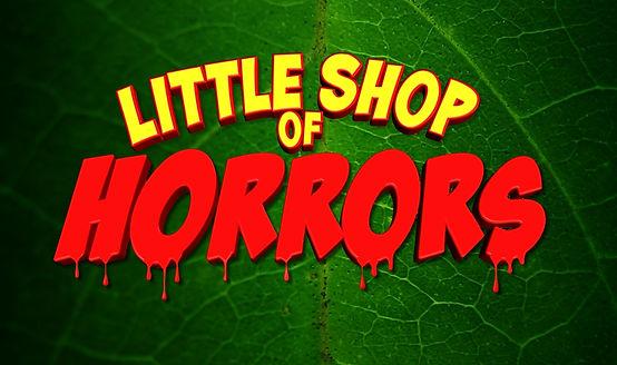 Little-Shop-Logo-on-Green.jpg