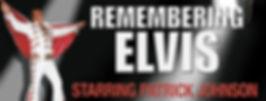 Remembering Elvis Banner.jpg