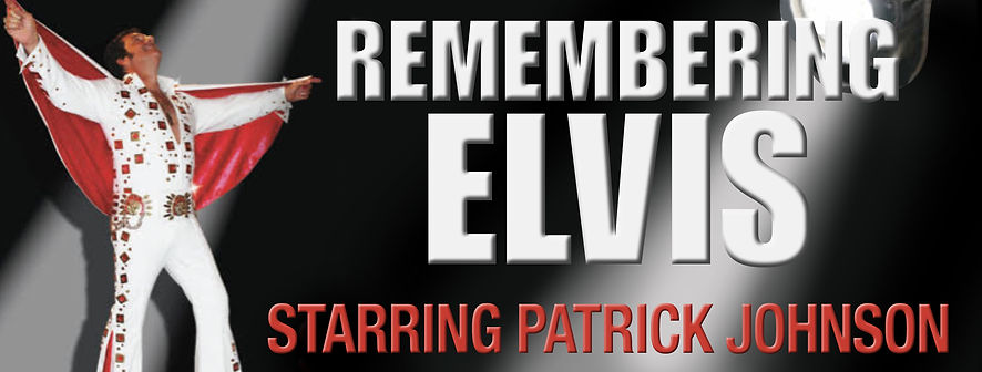 Remembering Elvis Banner.jpg