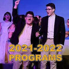 20212022 programs.jpg