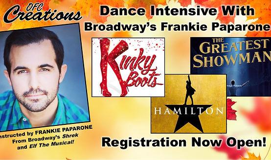 Frankie Workshops.jpg