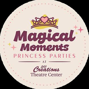 MagicalMomentsAtOFCTC-circle.png