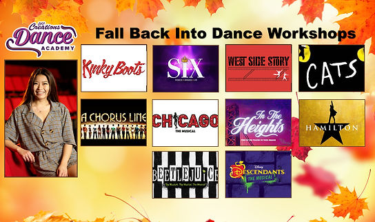 fall series banner.jpg