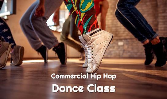 hip hop dance class.jpg