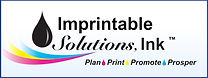 imprintable logo.jpg