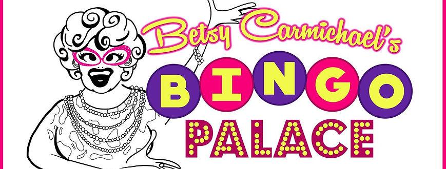 banner_logo.jpg