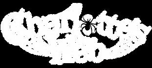 Charlottes Web 2018_logotype_White-01.pn
