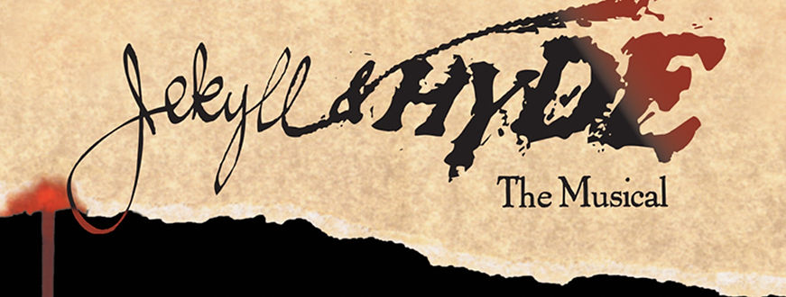 Jekyll and Hyde fixed.jpg