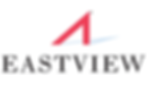 logo-eastview.png