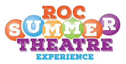 ROC Summer Theatre Experience Logo_Final