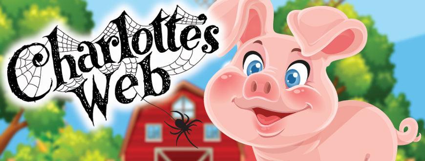 Charlottes Web Facebook Banner Image.jpg