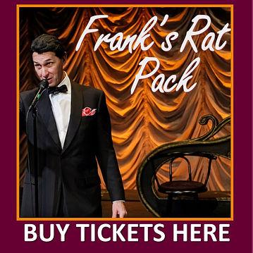 Frank Rat Pack (3).jpg