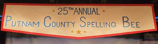 Drop Spelling Bee 1.jpg