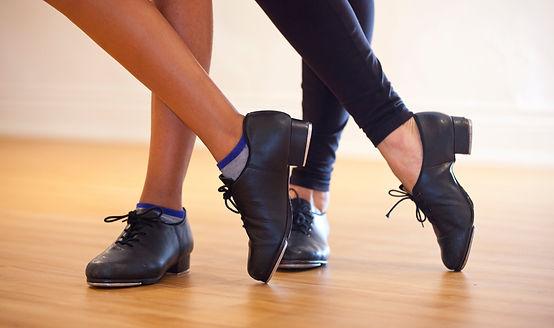 Tap Dance-min.jpg