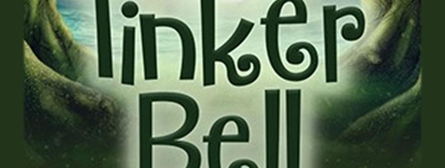 tinker bell fixed.jpg