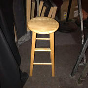 Stool Standard - 2 Available