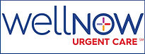 well now urgent care logo.jpg