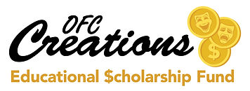 OFC Creations Educational Scholarship Fu