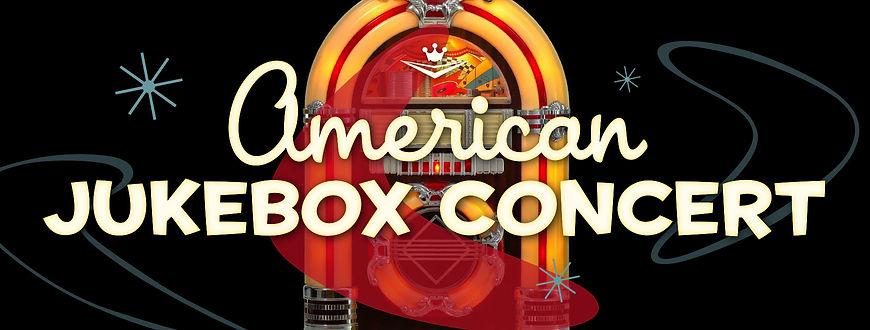 American Jukebox banner.jpg