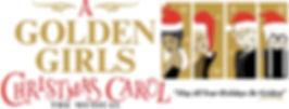 Banner Golden Girls H.jpg
