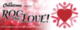 ROC the Love Facebook Banner Image-01.jp