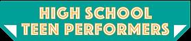 High School Teen Performers Logo.png