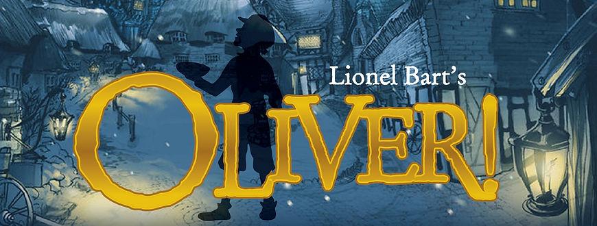 Oliver Web Banner Image.jpg