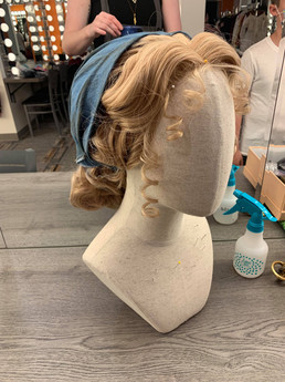 Cinderella Wig - Rags (2).jpg