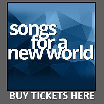 buy ticket songs.jpg