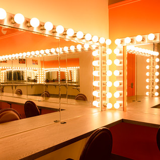Green Room (6).jpg