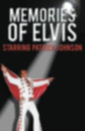 Memories of Elvis logo.jpg