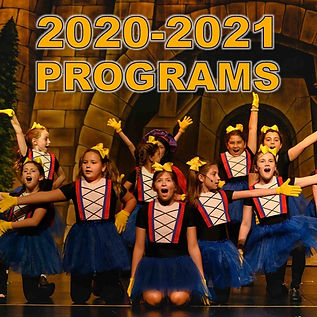 20202021 programs.jpg
