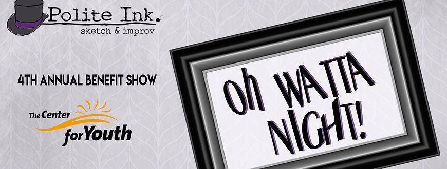 OWN Banner.jpg