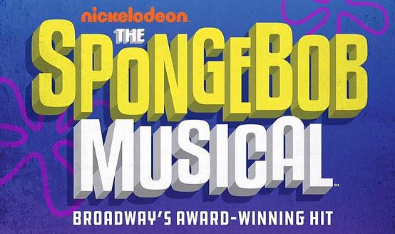 thespongebobmusical.jpg