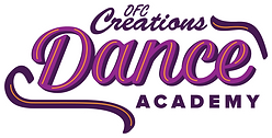 OFC-DanceAcademy-outline.png