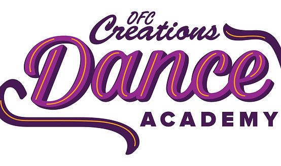 OFC-DanceAcademy.jpg