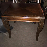 End Table 3