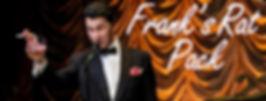 Frank Rat Pack (1).jpg