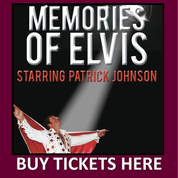 buy tix march elvis.jpg