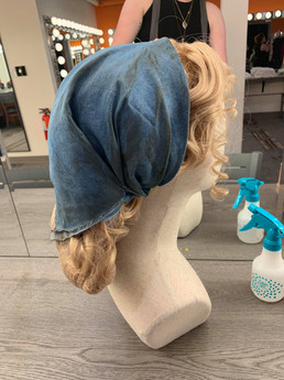 Cinderella Wig - Rags (1).jpg