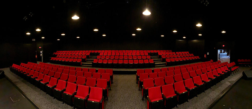 OFC Creations Theatre Center (7).jpg