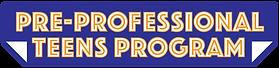 Pre-Professional Teens Program Logo-HR.png