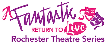 Fantastic Return to Live Theater Logo_Fi
